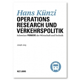 Operations Research und Verkehrspolitik